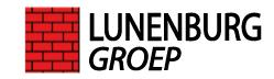 Lunenburg Voegwerken Logo